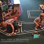 Winter Activities For Kids { PART TWO }