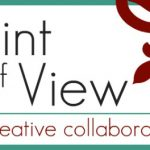 Point Of View: April's Project