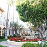 Creative Estates (part 2)