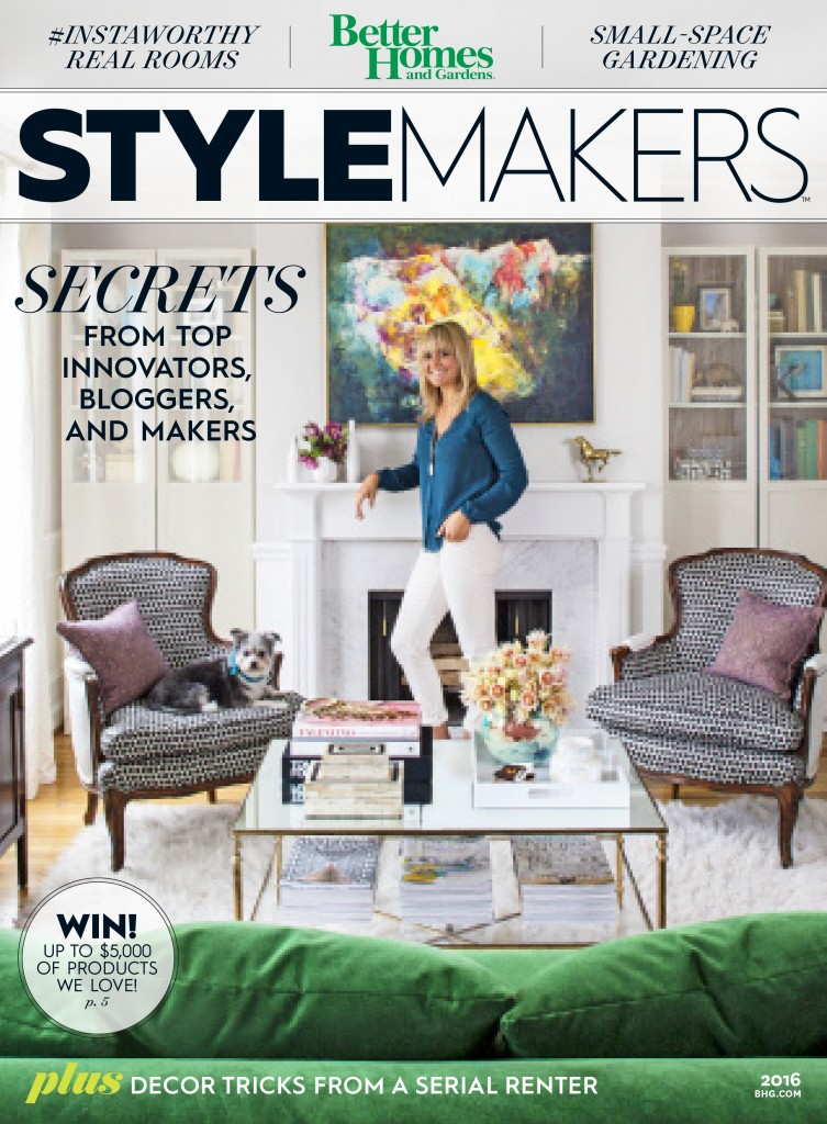 stylemakerssipcover