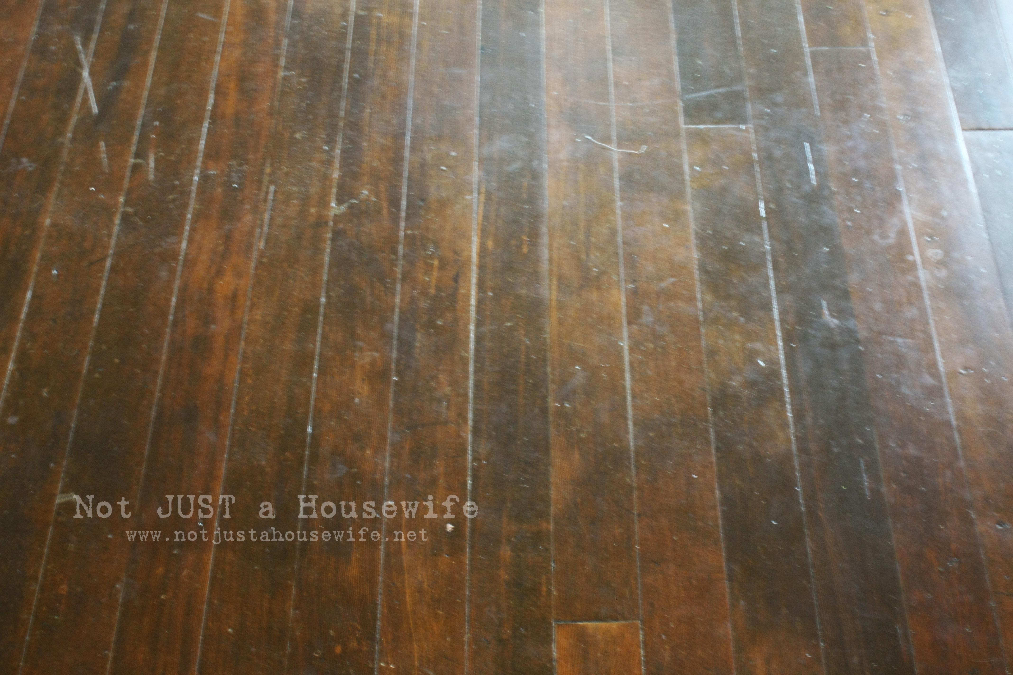 Old wooden floor boen solid oak flooring installation when