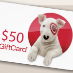 Stop wasting your time! And a Target Gift Card GIVEAWAY