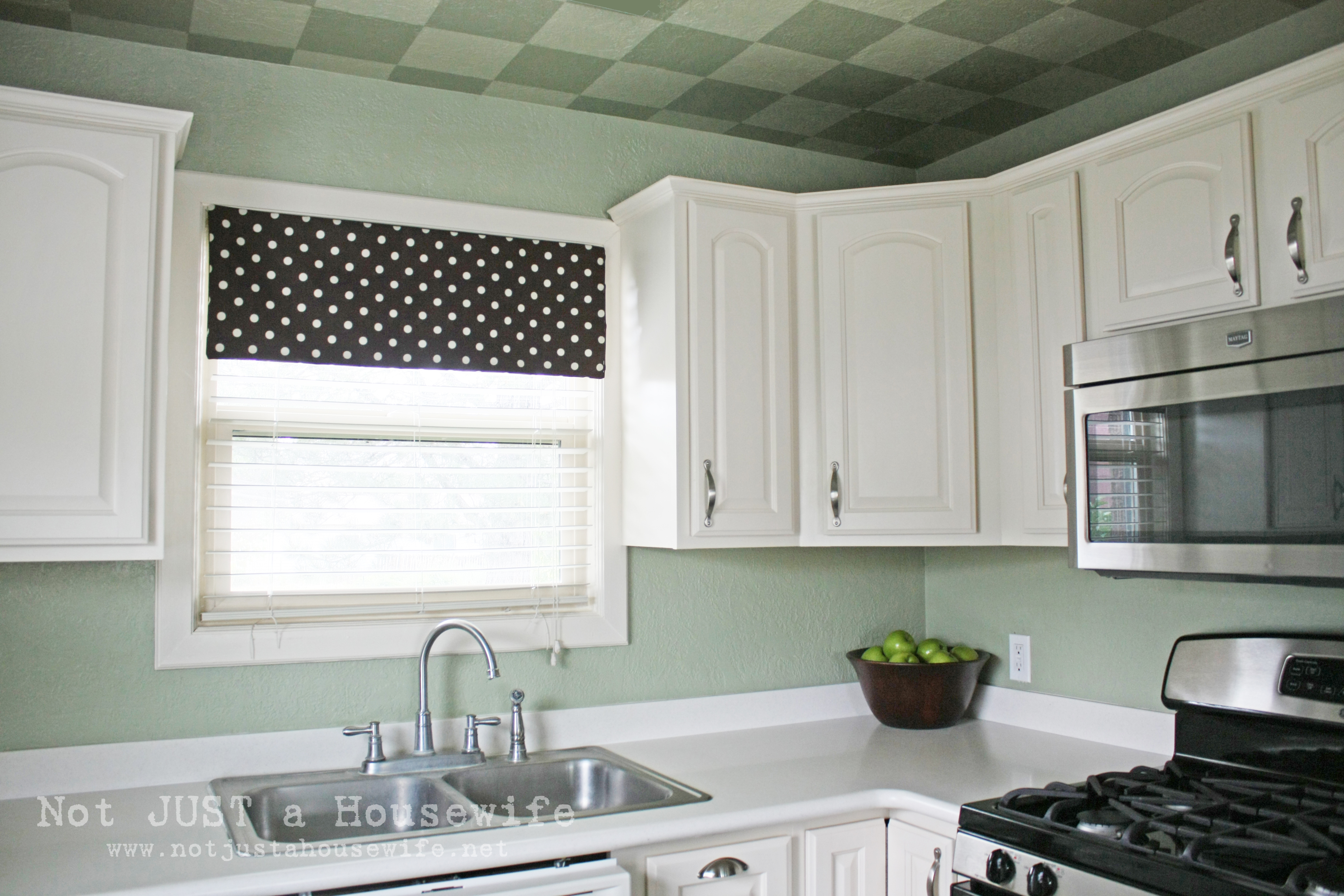 Not Just Kitchen French Country Kitchen Stacy Risenmay