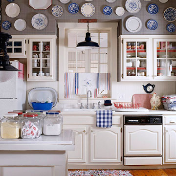 Americana Style Decorating - Stacy Risenmay on alternative home design, roots home design, 80s home design, furniture home design, experimental home design, nature home design, indie home design, nautical home design, western home design, elephant home design, glam home design, weathered home design, 1940's home design, 50s home design, vintage home design, pop home design, american indian home design, baroque home design, christmas home design, art home design,