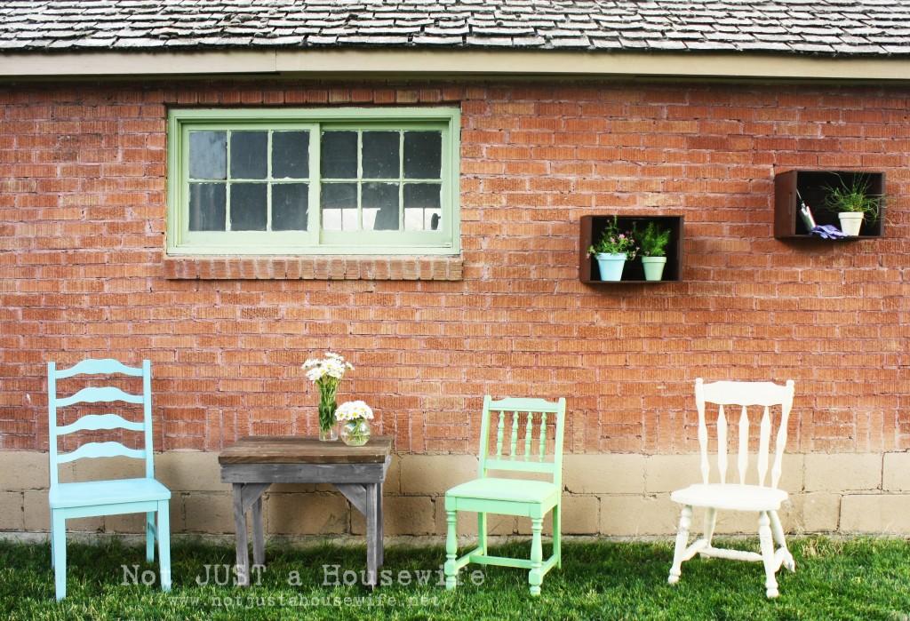 seating area 1024x699 Outdoor Decor