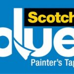 Favorite Things Giveaway #7 Scotch Blue