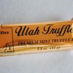 Favorite Things Giveaway #6 Utah Truffles