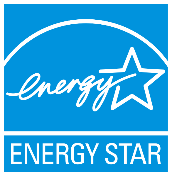 Energy Star logo svg What do Home Depot and Kermit the Frog have in Common???