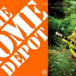 What do Home Depot and Kermit the Frog have in Common???