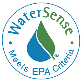 water sense logo What do Home Depot and Kermit the Frog have in Common???