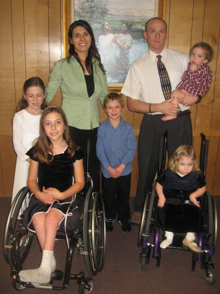Pin Dilley Sextuplets on Pinterest