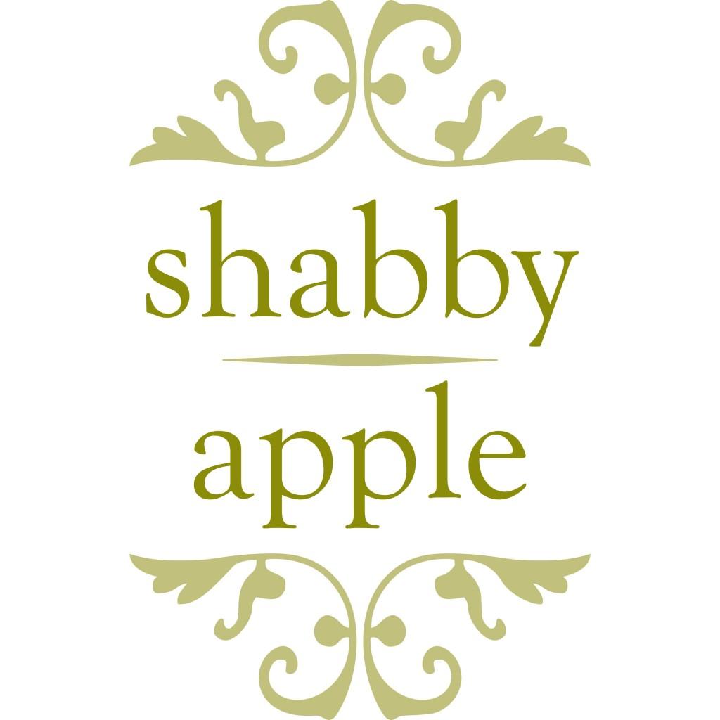 coupon shabby apple