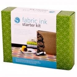 fabric ink