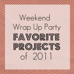 favorite projects of 20111 150x150 2011 in review....