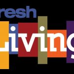 Fresh Living TV Appearance
