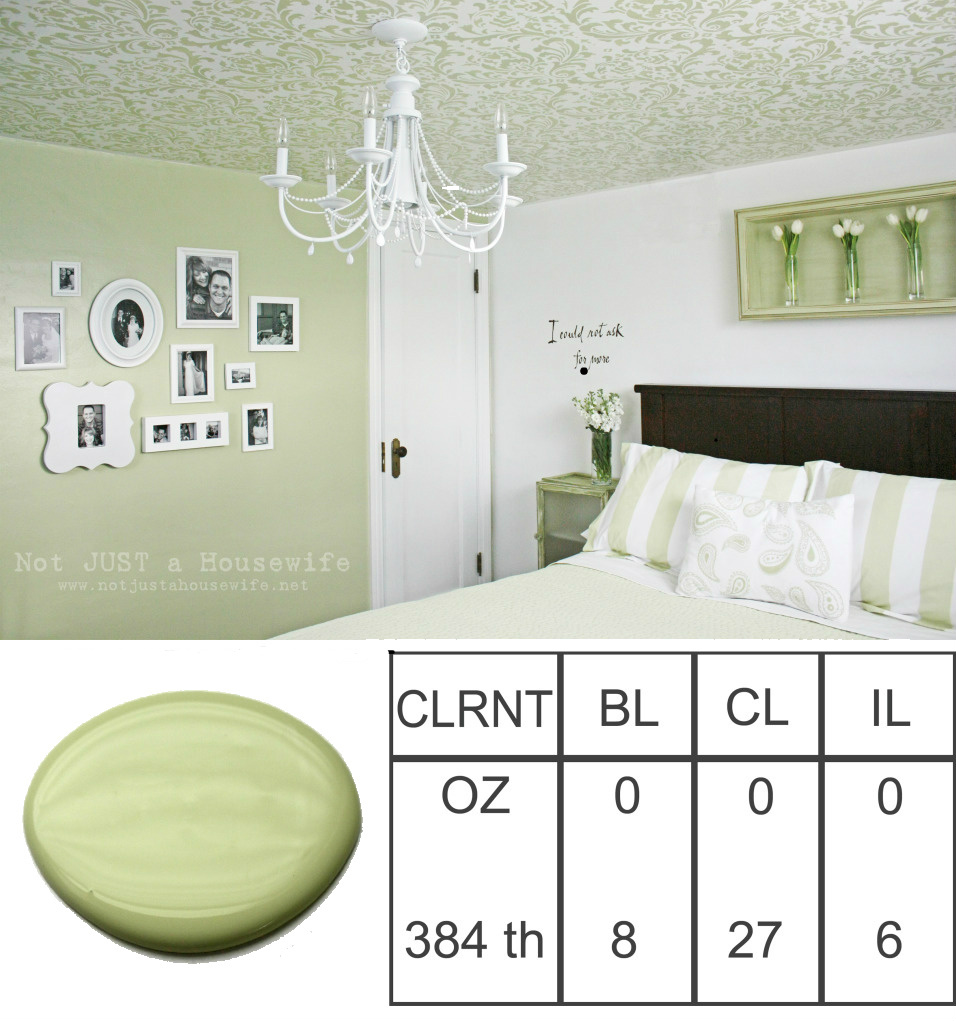 bedroom paint color Paint Colors