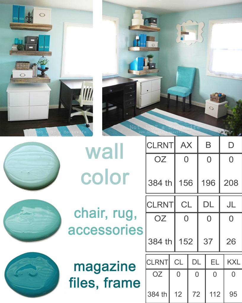 office paint colors1 Paint Colors