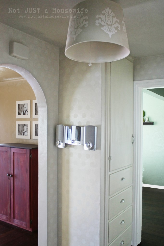 pantry-in-hall