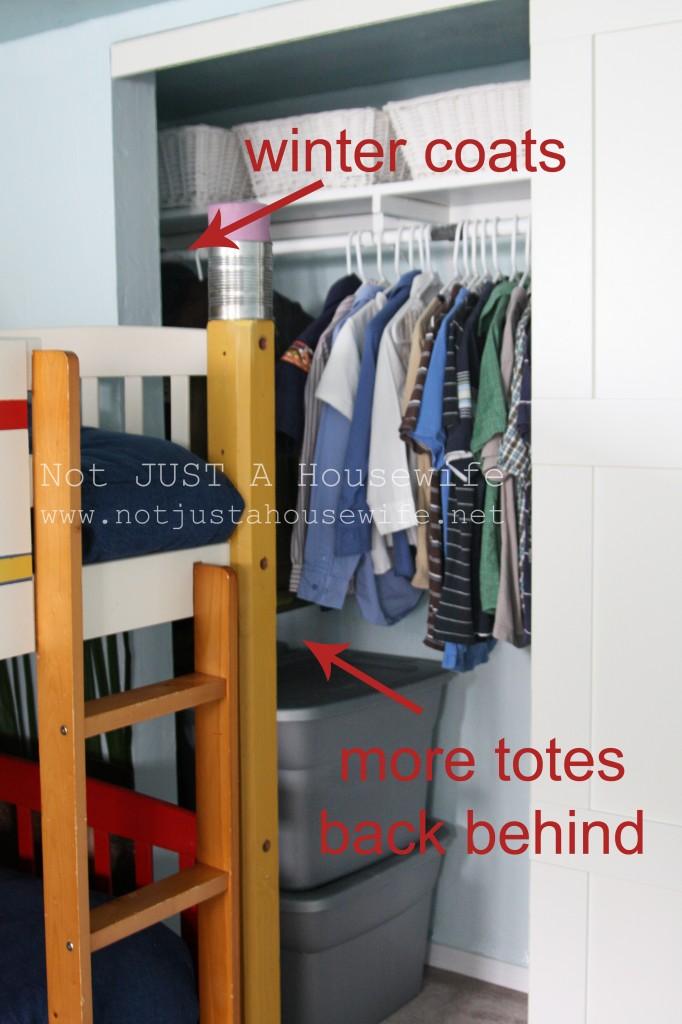 closet totes edited 1 682x1024 Closet Organization