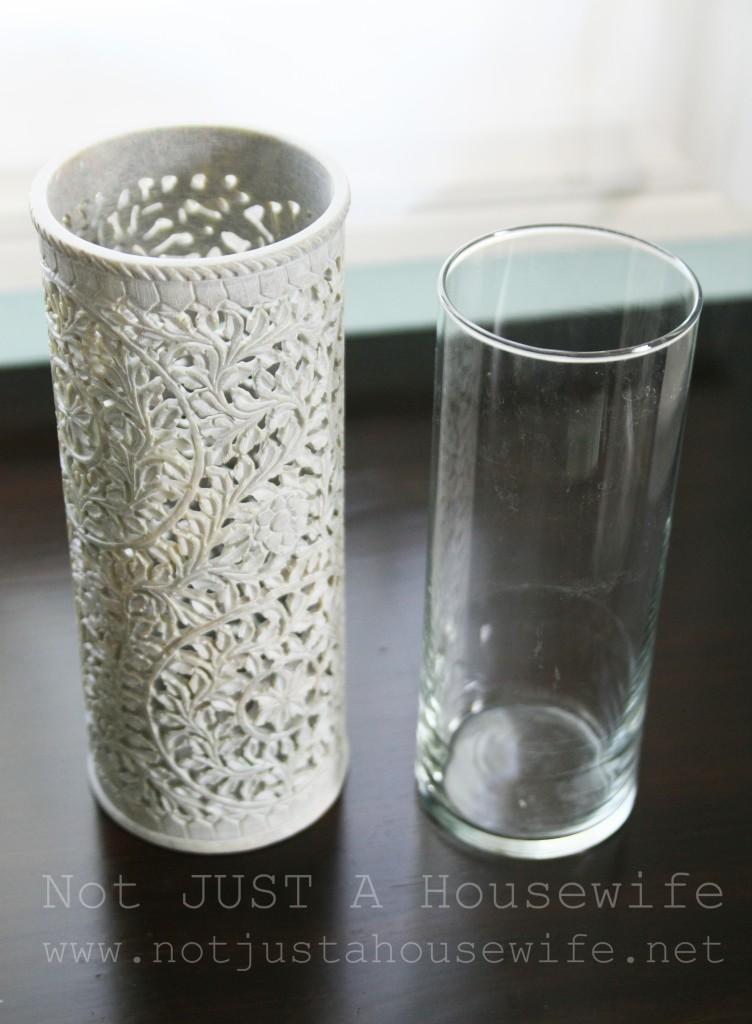 glass vase 752x1024 Novica