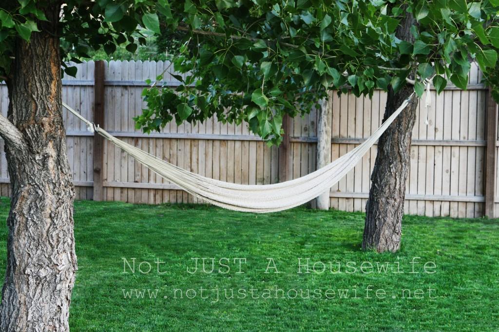 hammock 1024x682 Novica