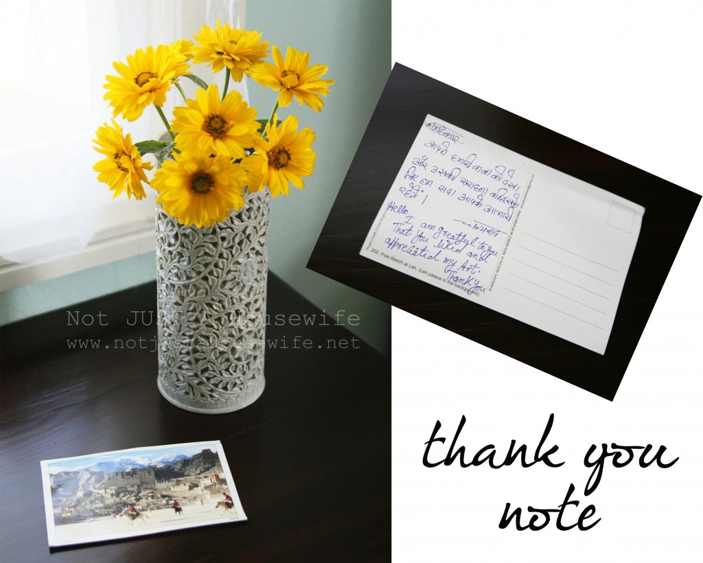novica thank you note edited 11 1024x820 Novica