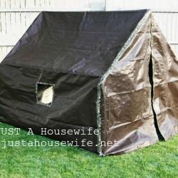 make-a-kids-tent