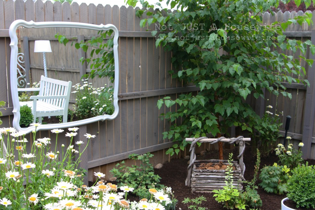 Secret Garden Ideas best 25 secret gardens ideas on pinterest This
