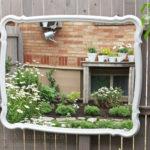 The final Secret Garden post