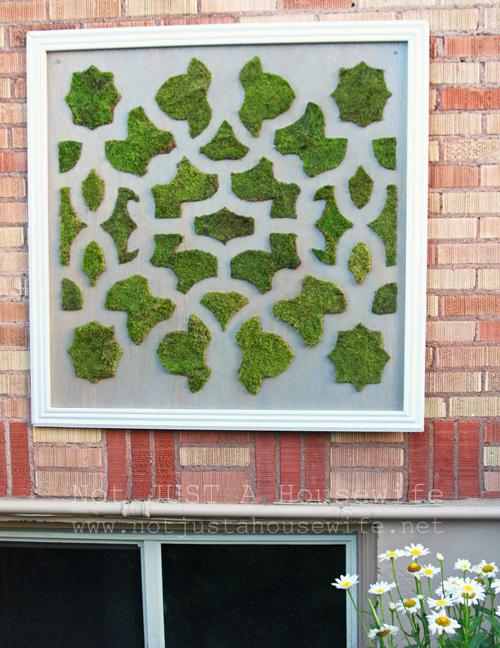 secret-garden-moss