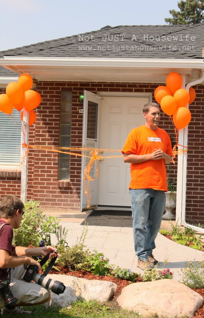 Devin Service Home Depot 658x1024 The Dilley Familys Home Makeover REVEAL!!!!!