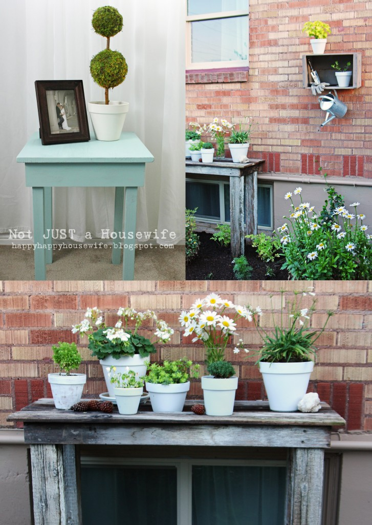 table tutorial 727x1024 The final Secret Garden post