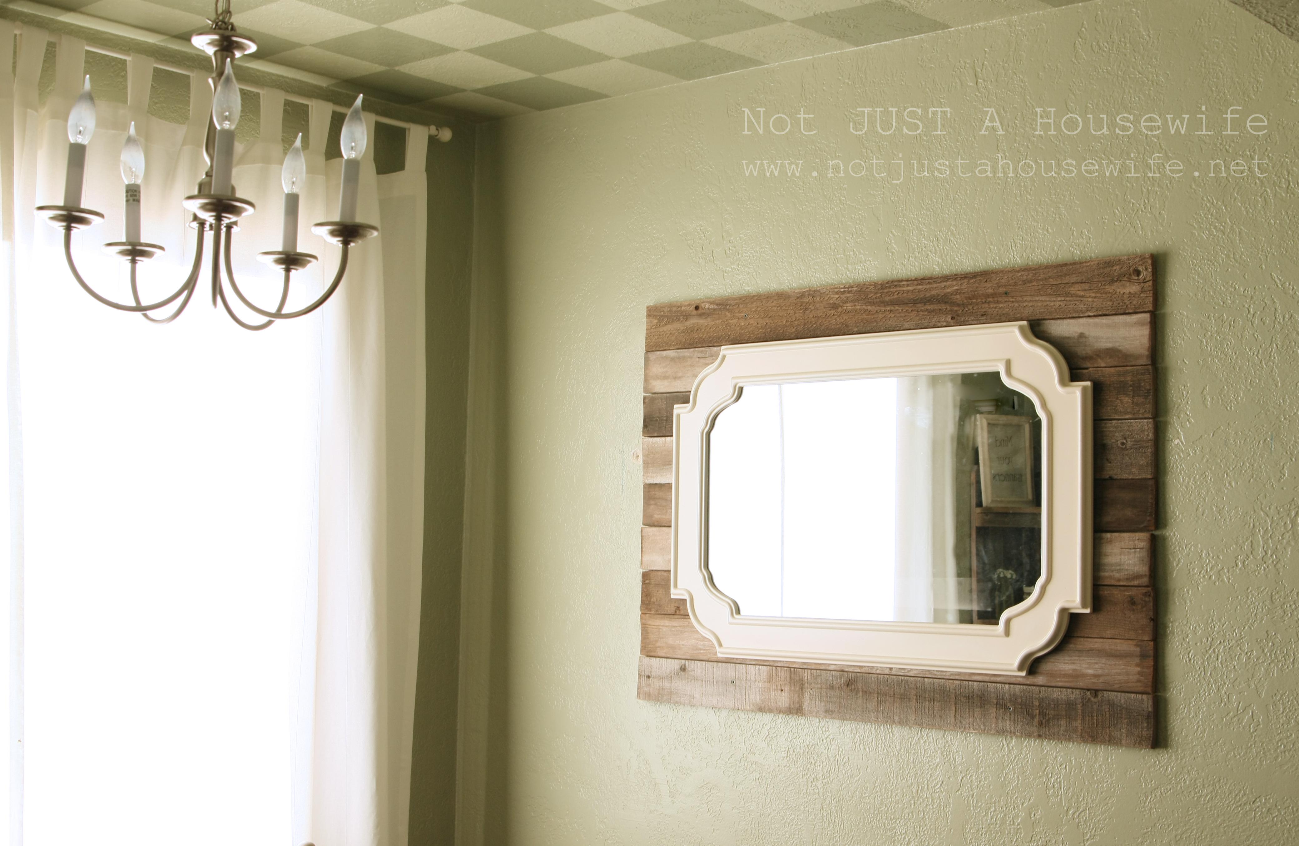 dining room mirror edited 1