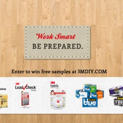 3M-diy-sweepstakes