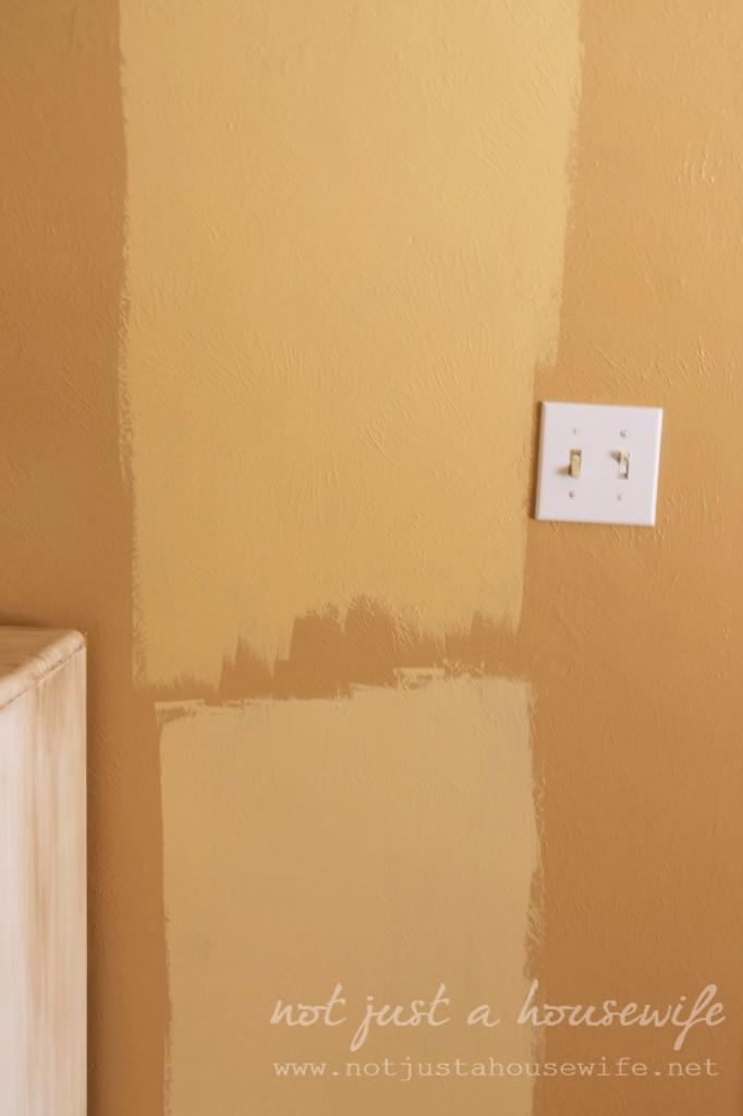 paint-color