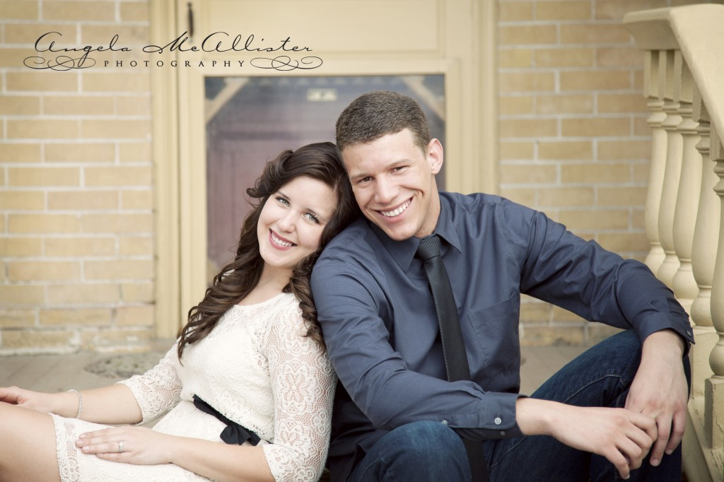 ang 4a 1024x682 Family Pictures {And A Special Deal For YOU}