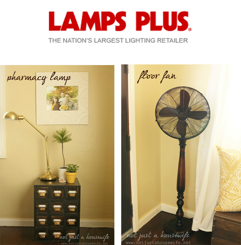 lamps plus products1 Details about the items in my family room