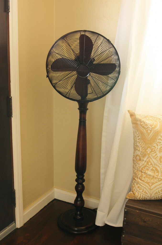 retro-floor-fan