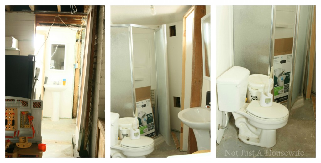 bathroom-before-collage