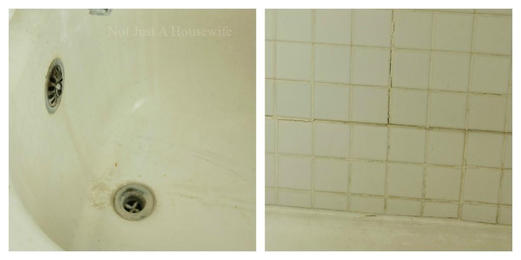 old-bath-tub
