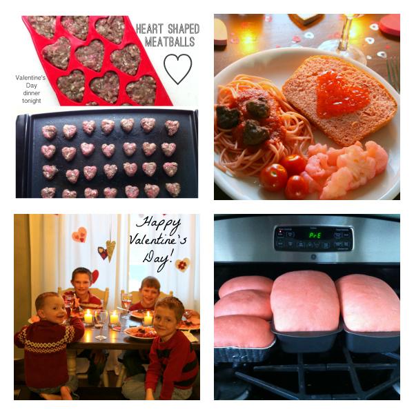 valentine-instagram