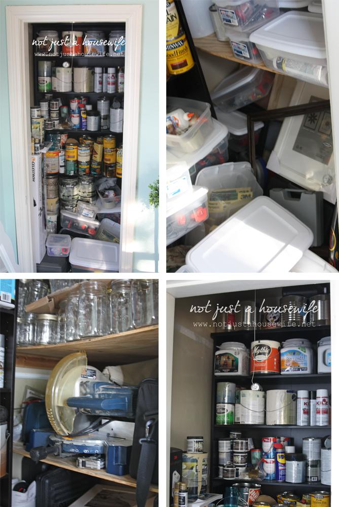closet-before