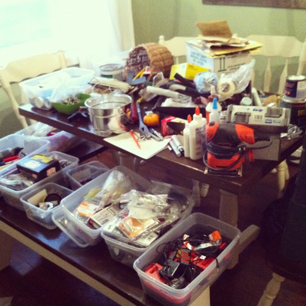 diy-closet-organization