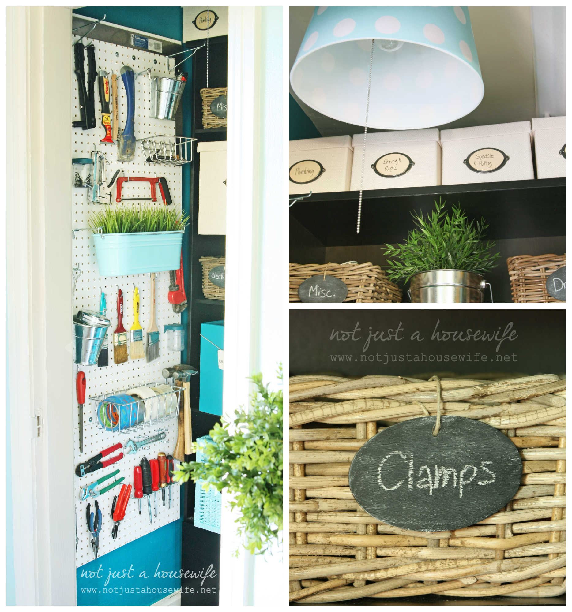 office in a closet ideas. Office Closet Ideas. Office-closet-revel Ideas E In A Z