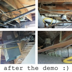 tearing-down-a-lathe-and-plaster-ceiling