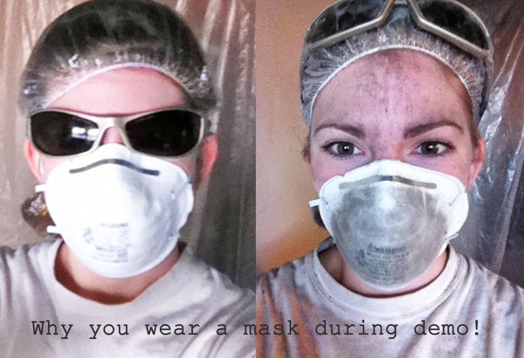 wear-mask-during-demo