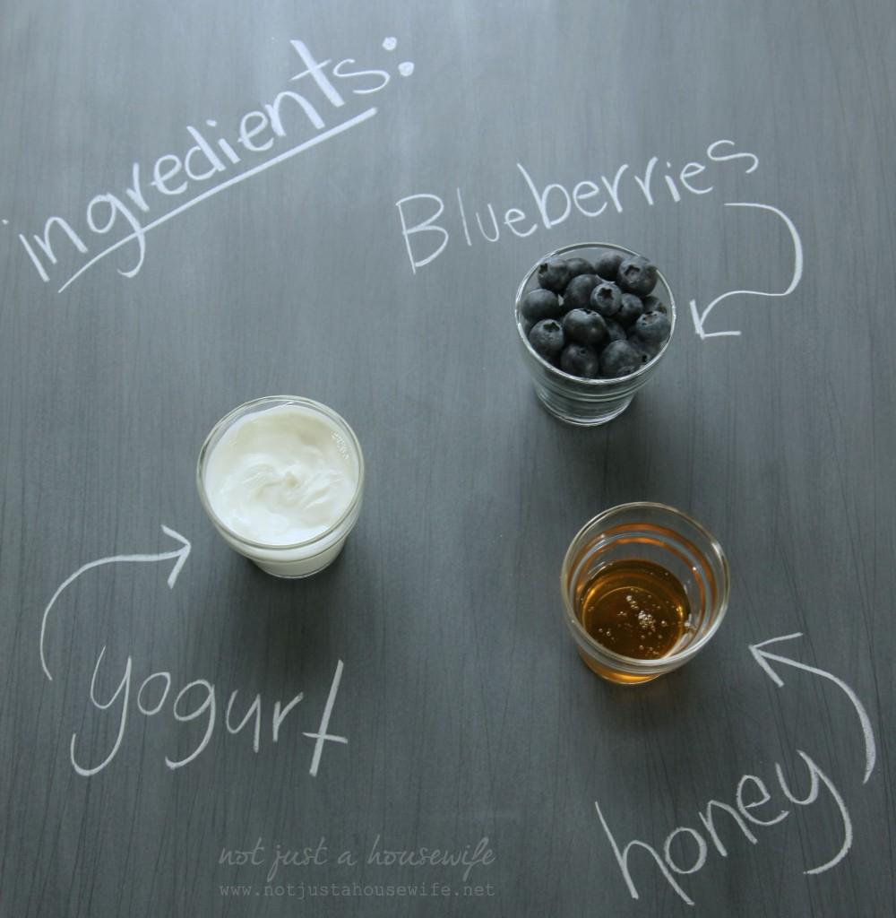 blueberry-creamie-ingrediants