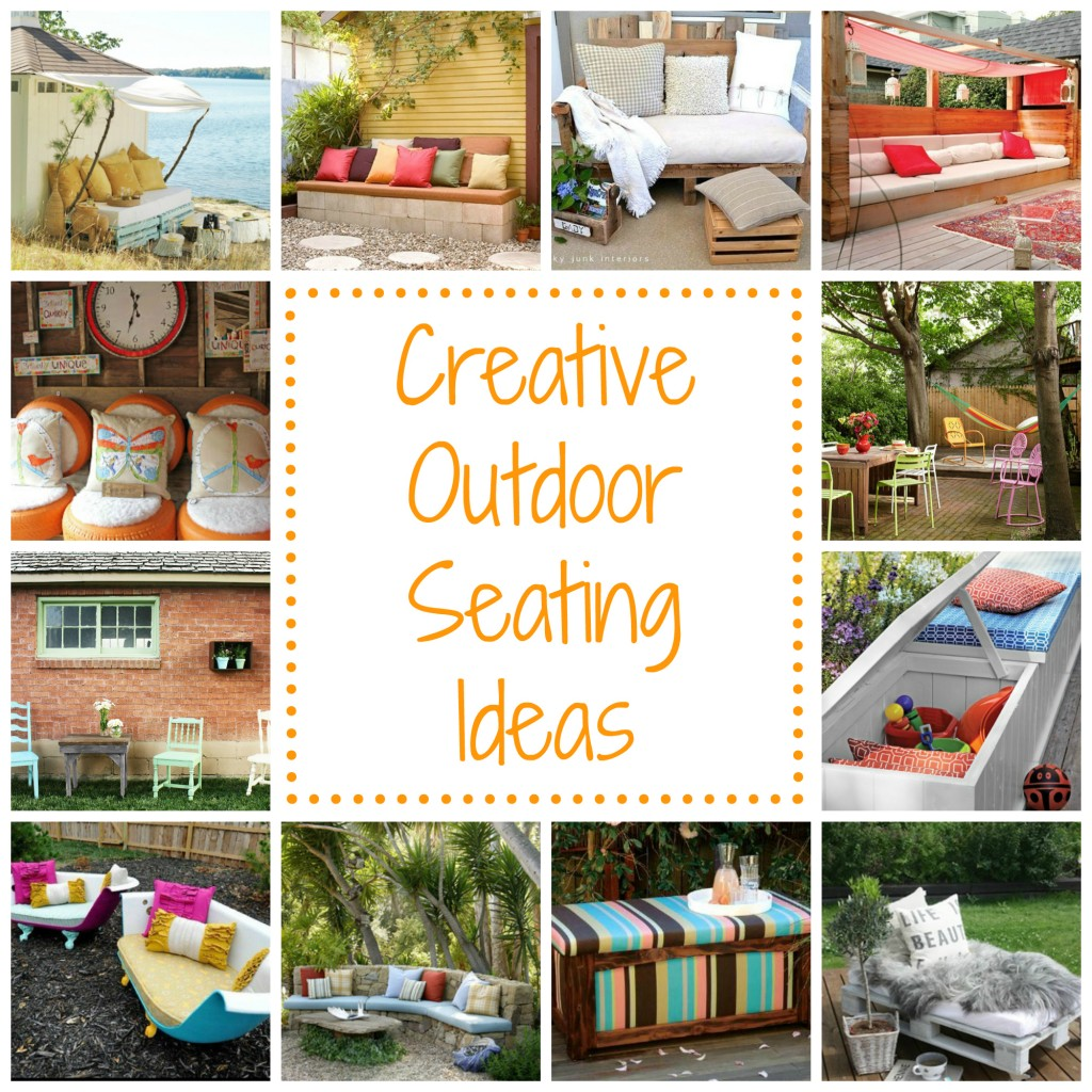 creative outdoor seating ideas2 1024x1024 Articles I wrote :)