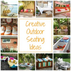 creative-outdoor-seating-ideas2
