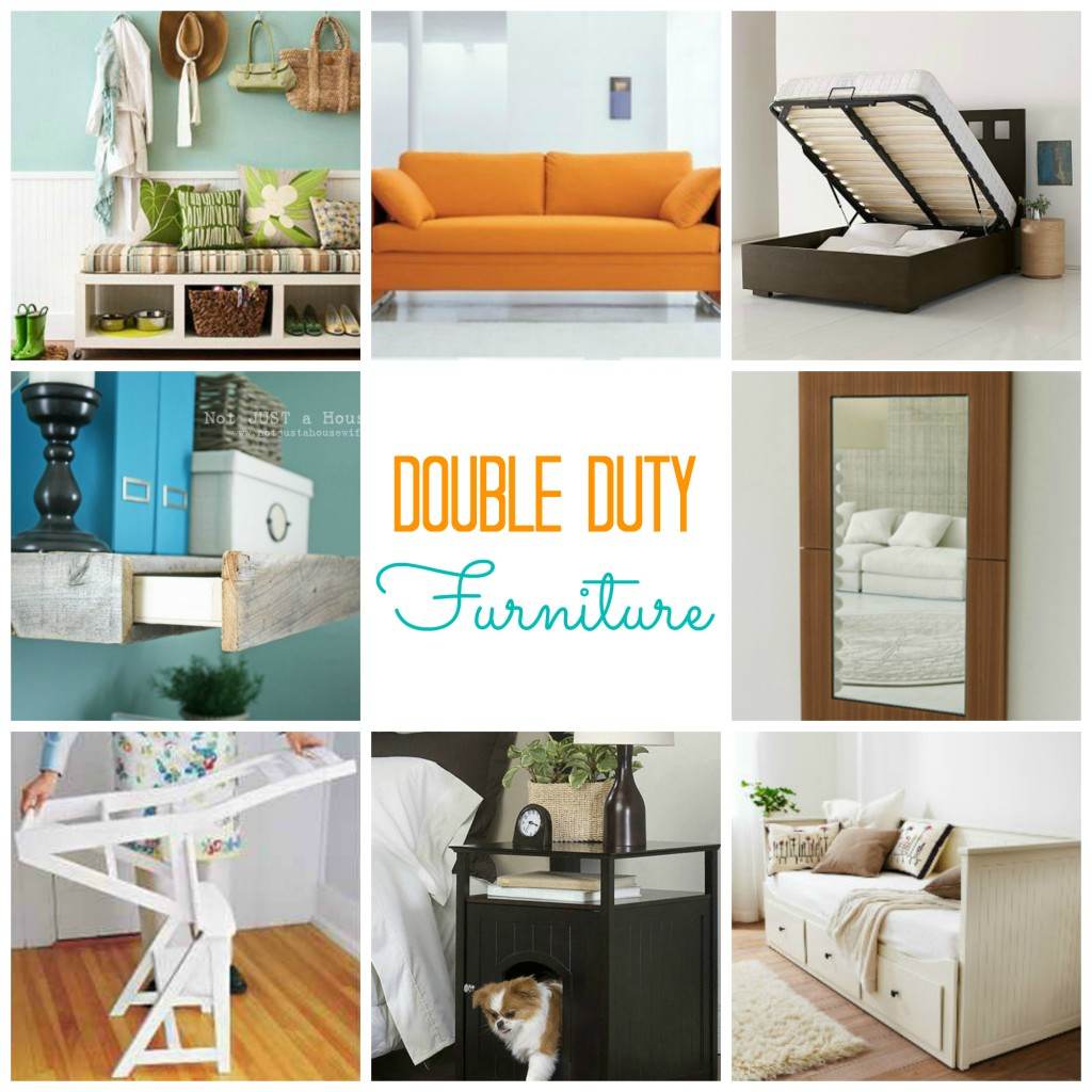 double duty furniture collage 1024x1024 Articles I wrote :)